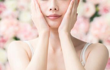 歯科で行う高濃度ビタミンC点滴療法